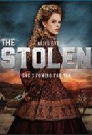 The Stolen – Furtul (2017)