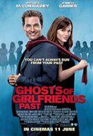 Fantomele fostelor iubite (2009