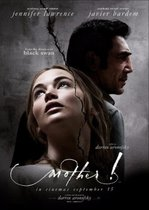 Mother – Mama ! (2017)