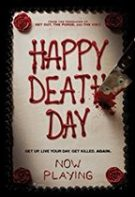 Happy Death Day (2017) – filme online