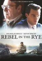 Rebel in the Rye – Rebel în lanul de secară (2017)