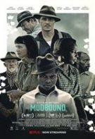 Mudbound – Ferma rătăcită (2017)