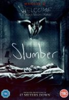 Slumber – Somnul (2017)