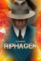 Riphagen – Trădătorul (2016)