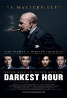 Darkest Hour: Ziua Decisivă (2017)