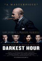 Darkest Hour: Ziua Decisivă (2017)