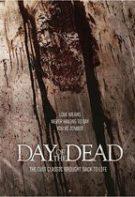 Ziua morților: Legături de sânge (2018)