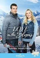 Love on the Slopes (2018)