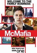 McMafia (2018) – sezonul 1