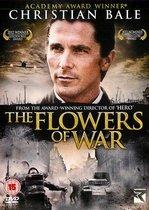 The Flowers of War – Florile războiului (2011)