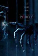 Insidious: Ultima Cheie (2018)