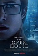 The Open House – Casă deschisă (2018)