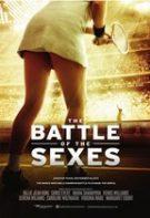 Battle of the Sexes – Bătălia sexelor (2017)