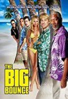 The Big Bounce – Lovitura (2004)