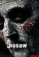 Jigsaw: Moștenirea (2017)