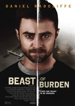 Beast of Burden – Animal de povară (2018)