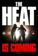 The Heat – Captură la dublu (2013)