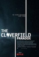The Cloverfield Paradox (2018) – filme online
