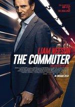 Pasager în trenul terorii (2018)