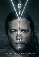 Diverge – Divizare (2016)
