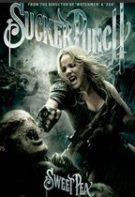 Sucker Punch: Evadare din realitate (2011)