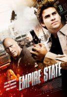 Empire State: Lovitura Secolului (2013)