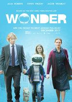 Wonder –  Minunea (2017)