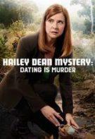 Misterul lui Hailey Dean: un teren mortal (2017)
