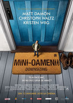 Mini-oamenii (2017)
