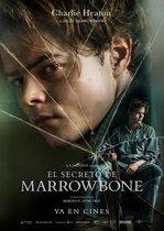 El secreto de Marrowbone (2017)