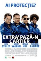 The Watch – Extra' pază-n cartier (2012)