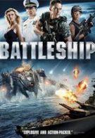 Battleship: Invazia (2012)
