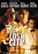 The Lost City – Oraşul pierdut (2005)