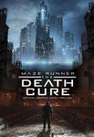 Maze Runner: Tratament letal (2018)