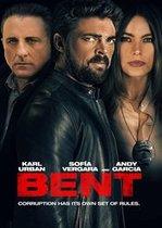 Bent (2018) – filme online