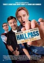 Hall Pass – Concediu de la căsnicie (2011)