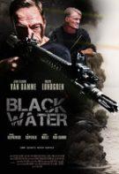 Black Water – Apa neagră (2018)