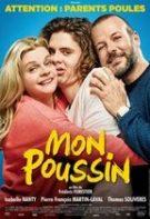 Mon poussin – Dragostea mea (2017)