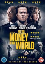 All the Money in the World – Pentru toţi banii din lume (2017)