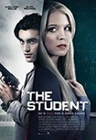 The Student – Studentul (2017)
