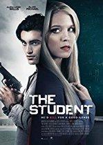 The Student – Studentul (2017)