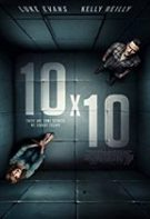 10×10 – Obsesia (2018)