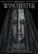 Winchester – Casa spiritelor (2018)
