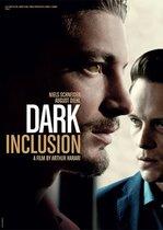 Dark Inclusion – Diamantul negru (2016)