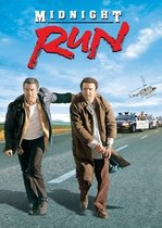 Midnight Run – Cursa de la miezul nopții (1988)