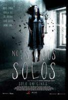 No Estamos Solos – Nu suntem singuri (2016)
