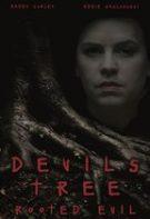 Devil's Tree: Rădăcina răului (2018)