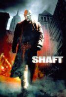 Shaft: Întoarcerea (2000)