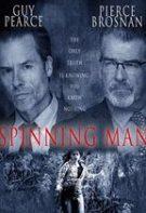 Spinning Man – Dovezi false (2018)
