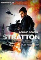 Stratton – Agentul de elită (2017)